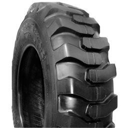 GL-09 Tires